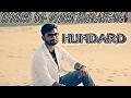 Download Video Download HUMDARD COVER TEASER   EK VILLAIN ARIJIT SINGH   COVER   BY VINEET SHRIVASTAVA 3GP MP4 FLV