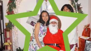 6th Annual Christmas Party (y2016)