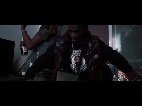 Xxx Mp4 WhyG X Houdini Auntie Official Music Video 3gp Sex