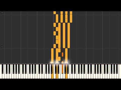 Xxx Mp4 Aaaaa Piano Tutorial 3gp Sex