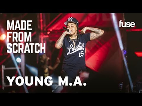Xxx Mp4 Young M A On The Struggle Of Giving Up Meat Made From Scratch 3gp Sex