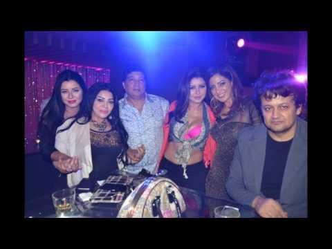 Xxx Mp4 الممثلة التونسية إيناس النجار تظهر بالملابس الداخلية في حفل خاص بعد الطلاق 3gp Sex