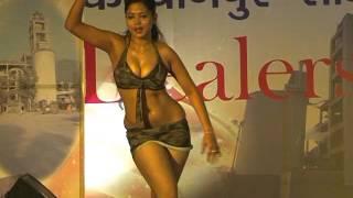 2 Neha Hot Dance Bhojpuri