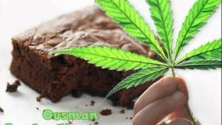 Download Ousman - Smoke Marijuana _Version2_.mp4 3Gp Mp4