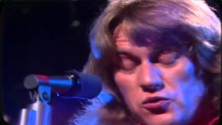 Alvin Lee - Hey Joe 1979
