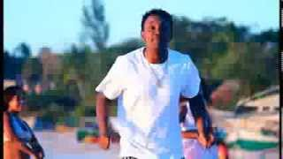 NÔNÔ (Gasy) Adala Aminao Full HD