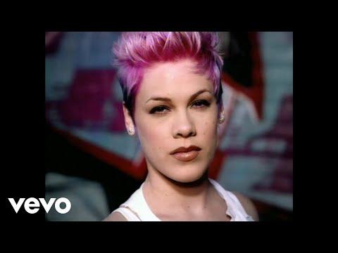 Xxx Mp4 P Nk You Make Me Sick Video 3gp Sex