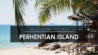 MALAYSIA - PERHENTIAN ISLANDS 3/2016 | GoPro