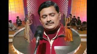 Phekeni Odhniya [Full Song] Kewarhi Aapan Mood La