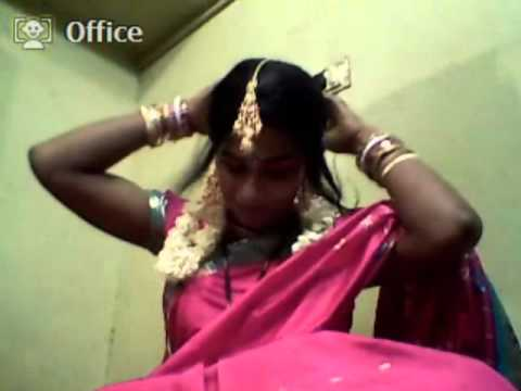 male to female indian cross dressers brides