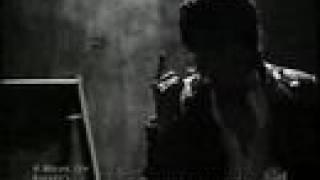 Bi (Rain) - Move On MV [English Subtitles]