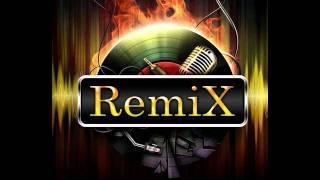 █▬█ █ ▀█▀  New remix DJ Sana ft. DJ Donse 2011