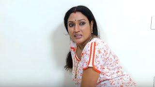 Manjurukum Kaalam | Episode 279 - 16 February 2016 | Mazhavil Manorama