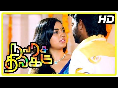 Xxx Mp4 Navarasa Thilagam Movie Scenes Ma Ka Pa Learns The Truth About Siddharth Srushti Ilavarasu 3gp Sex