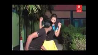 Bangla Hot modeling Song Sahid babu - Nupur paye