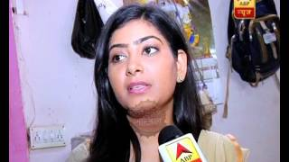 Suhani Si Ek Ladki: The show to end on same subject of Surat, Seerat