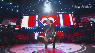 Miley Cyrus - Party In The U.S.A. - Live At IHeartRadio 2017