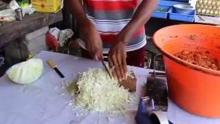 Awesome Knife Skills From People Around The World (MUST SEE!)