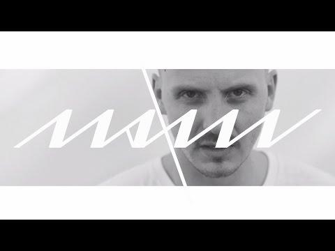 Xxx Mp4 MAXIM Das Bisschen II Von Nichts Official Video 3gp Sex