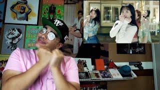TWICE - CHEER UP MV Reaction