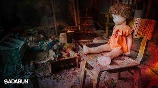 Misión Paranormal. Ep 1 | Visitamos un orfanato maldito