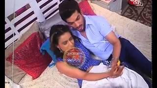Ishq Mein Marjavan: WHAT! Deep Romances With Aarohi & Tara?