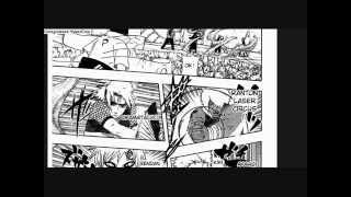 Naruto 464 (HD)