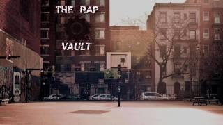 BJ The Chicago Kid ft Schoolboy Q - It's True