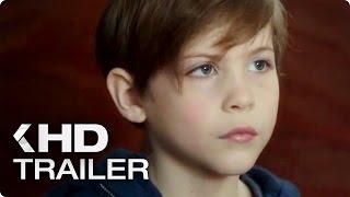 SHUT IN Trailer (2016)
