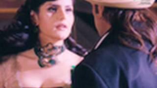 Surili (Song Preview)   Veer   Salman Khan & Zarine Khan