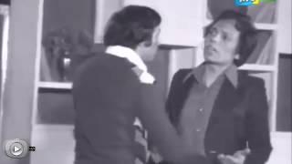 عادل امام يعني لازم تجيبو الكلام لنفسيكو لقطة من مسرحية مدرسة المشاغبين Adel imam