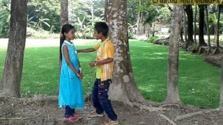 bangla dance rupete pagol banaila