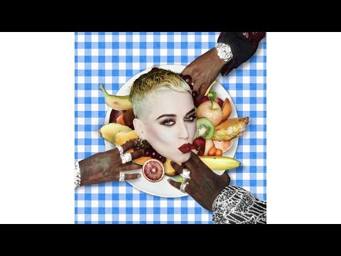 Katy Perry - Bon Appétit (Audio) ft. Migos