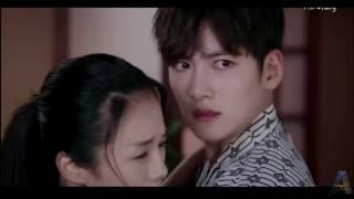 Atif Aslam    New Song    Khair Mangda    Tornado girl 2 MV    KOrean mix video