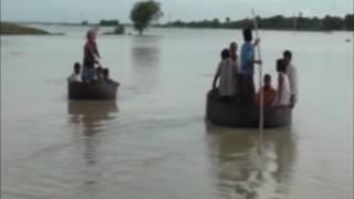 Bengal heavy rainfall....LIVE KOLKATA NEWS