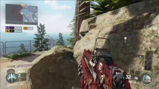 Clip of the day #5