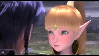 Dragon Nest Warriors Dawn 2014   Part 104