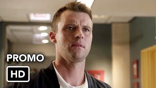 """Chicago Fire 6x16 Promo """"The One That Matters Most"""" (HD)"""