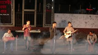 Mandi song by Madol