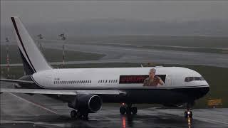 Vivegam Flight in Newyork airport