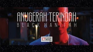 BLACK - Anugerah Terindah (OFFICIAL MUSIC VIDEO)