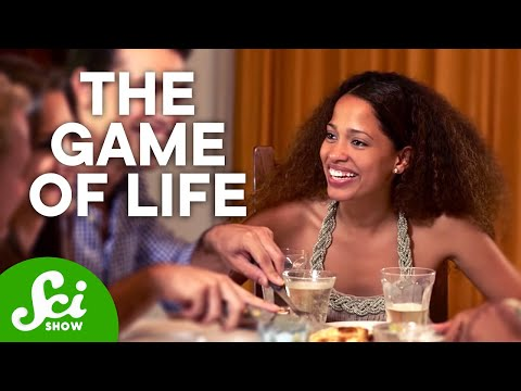 Xxx Mp4 Game Theory The Science Of Decision Making 3gp Sex