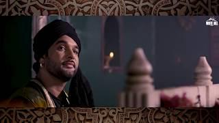 Best Punjabi Sufi Songs | Video Jukebox | White Hill Music