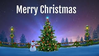 Merry Christmas & Happy New Year Wishes Messages, images, greetings for friends & family
