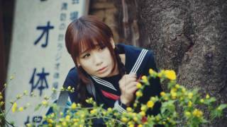 おそ松さんOPテーマ「はなまるぴっぴはよいこだけ」 /石川綾子 Ayako Ishikawa
