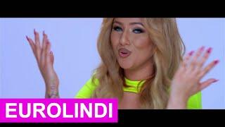 Sedat Rama ft. Gazi & Buqja - Drr Tak (Official Video)