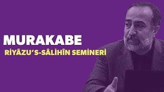#19: Ebubekir Sifil - Murakabe - 1