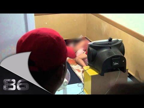 Xxx Mp4 86 Pasangan Tidak Resmi Banyak Ditemukan Di Rumah Kos Makassar 3gp Sex