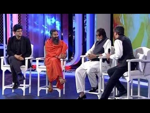 Xxx Mp4 SwachhIndia Shouldn T Just Be A Photo Op Baba Ramdev 3gp Sex