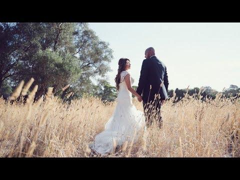 Xxx Mp4 Rasi Nandika Wedding Highlights 3gp Sex